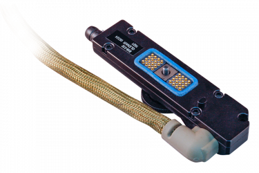 STAR-PAN™ System Radio Cables and Adapters