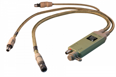 STAR-PAN™ II 2-Port USB Data / Power Hub